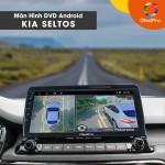 Màn hình DVD Android OledPro X3 KIA Seltos X3_0