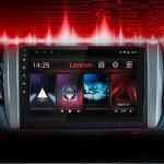 Địa chỉ lắp Dvd Android Lenovo cho Suzuki XL7 - Mang công nghệ mới nhất lên xe của bạn_0