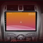 Địa chỉ lắp Dvd Android Lenovo cho Tucson - Mang công nghệ mới nhất lên xe của bạn_0