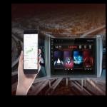Lắp Dvd Android Lenovo trên Corolla Cross 2020 || Đẳng cấp chinh phục mọi cung đường_0