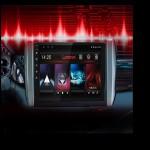 Lắp Dvd Android Lenovo trên Fadil -Trải nghiệm mới Dvd Android cho xe hơi_0