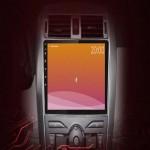 Lắp DVD Lenovo trên For Everes công nghệ trên xe của bạn || Giá rẻ tại Hà nội_0