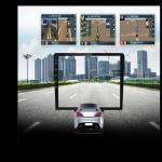 Dvd Android Lenovo trên Honda CRV mang đến công nghệ - Vẻ đẹp sự hãnh diện xế yêu của bạn_0