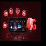 Lắp Dvd Android Lenovo trên Toyota Rush - Mang công nghệ lên chiếc xe của bạn_0