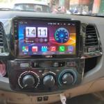 4 cách sửa lỗi màn hình DVD ô tô không vào được wifi đơn giản, hiệu quả nhất_0