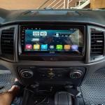 """Màn hình DVD Android tích hợp camera 360 Oled C8s cho xe Ford Everest - Bước """"nhảy vọt"""" của nền công nghệ phụ tùng ô tô C8s_1"""
