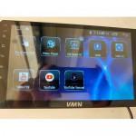 Có nên lựa chọn màn hình DVD Android VMN cho xế yêu không?_0