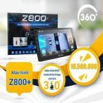 Báo giá màn hình liền camera 360 Zestech giá rẻ nhất Sài Gòn, Hà Nội_1