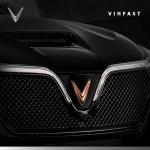 Lắp mặt ca lăng cho Vinfast President  - Chiếc xe của bạn trở nên sang trọng hơn bao giờ hết_0