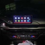 Lắp Dvd Android cho Mazda 6 2020 giá rẻ || Chungauto mang đến trải nghiệm thực sự cho bạn_0