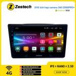 Màn hình liền camera 360 Zestech Z800 Pro+ giá rẻ nhất thị trường Z800_0