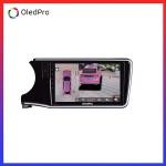 Màn hình DVD Android xe Toyota Camry 2003-2007 Oledpro X5s tích hợp Camera 360 quan sát toàn cảnh phiên bản 2020 X5s_1