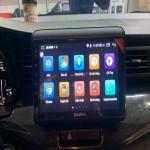 """""""Chọn mặt gửi vàng"""" sửa DVD ô tô Suzuki xl7 chất lượng, giá rẻ tại ChungAuto_0"""