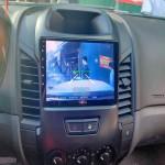Sửa DVD Ranger XLS tại Chungauto giá rẻ, chất lượng đảm bảo_0