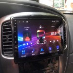 Các lỗi thường gặp và cách sửa màn hình ô tô Oled ngay tại nhà_1