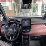 Ở Hà Nội sửa màn hình dvd ô tô Corolla Cross chỗ nào tốt?_0