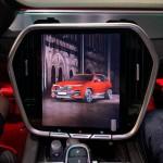 Sửa màn hình dvd ô tô Vinfast Lux SA2.0 có đắt không?_0