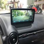 Sửa màn hình Mazda 2 ở đâu tốt nhất Hà Nội?_0