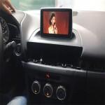 Sửa màn hình Mazda 3 2016-2020 giá rẻ, chất lượng tại Hà Nội, Sài Gòn_0