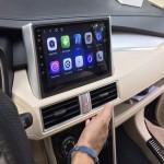 Các lỗi thường gặp và cách sửa màn hình Oled xe Xpander hiệu quả_0