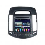 Dịch vụ sửa màn hình xe Avante tốt nhất, rẻ nhất tại Hà Nội_0