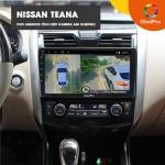Sửa màn hình Nissan Teana chuyên nghiệp tại Hà Nội, Sài Gòn_0